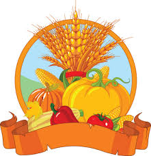 thanksgiving marketing free