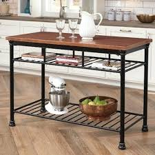 the orleans kitchen island the orleans kitchen island with marble top biceptendontear