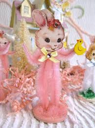 chenille easter 375 best all things chenille ornaments bump pipe cleaners images