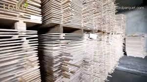 Engineered Hardwood Flooring Manufacturers Lord Parquet Engineered Wood Flooring Manufacturing Tour