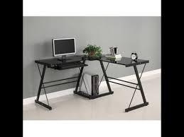 best cheap computer desk best cheap computer desk 2014 walker edison soreno 3 piece