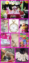 Alice In Wonderland Home Decor Unique Than Ever 20 Best Ba Bam Alice In Wonderland Inspired Wreaths Images On