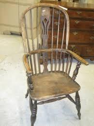 Antique Windsor Bench Windsor Chairs For Sale Foter