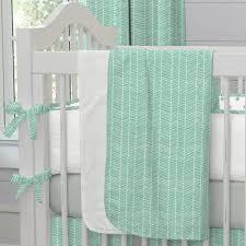 mint green elephant crib bedding tags mint green crib sheet pink