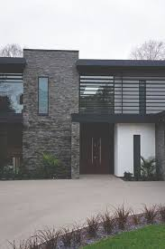 76 best residence elevations images on pinterest house elevation