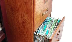 Vertical File Cabinet Lock Kit by Exotic Bathroom Storage Cabinets With Doors And Shelves Tags