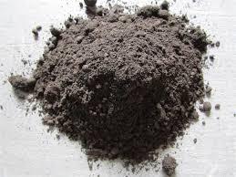 What Is Rock Dust For Gardens Rockplus Soil Remineraliser Fertile Fields Ltd