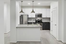 wood kitchen cabinets houston camden heights