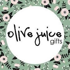 olive gifts olive juice gifts olivejuicems