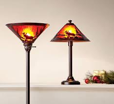 halogen floor ls walmart soul speak designs home lights