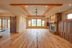 home plans with great rooms 48 home plans with great rooms plan 80644pm two story great room