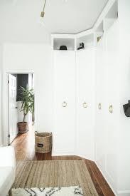Master Bedroom Built In Cabinets Furniture Master Closet Design Large Wardrobe Closet Built Up