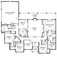 simple four bedroom house plans house floor plans 4 bedrooms 4 bedroom house floor plans house floor