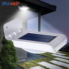 solar lights for indoor use solar lights for indoor use sl 10p solar lights with remote control