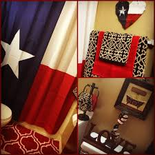 Texas Star Bathroom Accessories by Brilliant Ideas Texas Bathroom Decor 1 Stone Star Bath Decor View