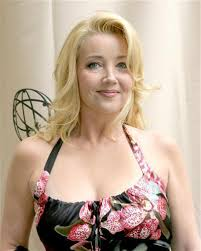 melody thomas scott haircut the young and the restless melody thomas scott daytime creative
