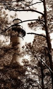 86 best the beautiful outer banks images on pinterest light