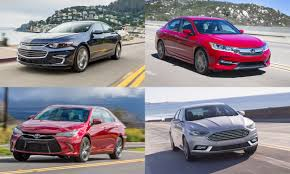 toyota motor company family sedans under 25 000 autonxt