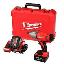 what was the price for millwaukee ratchet at home depot this black friday shop impact drivers at homedepot ca the home depot canada