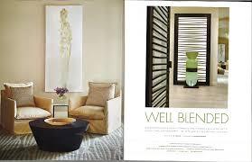interior design phx architecture image image