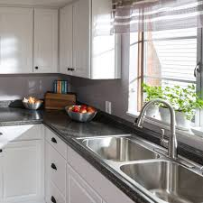 Kitchen Cabinets At Lowes Install Laminate Countertops