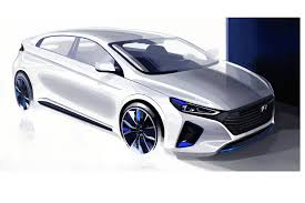 hyundai vehicles hyundai first official pictures car news by car magazine