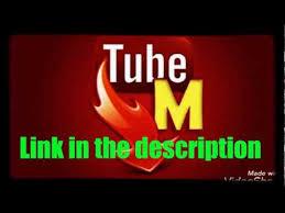 tubemate apk tubemate v2 2 9 apk version free