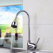 best quality wholesale and retail chrome solid brass water power