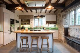 Kitchen Design Sheffield 16th Century Manor House Sheffield Sustainable Kitchenssheffield