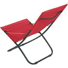 pride family brands folding hammock chair zd 703 r do it best