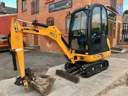 45 jcb js145lc manual how to register as a motor vehicle
