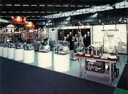 maintenance cuisine professionnelle installation et maintenance de cuisines pro à lyon depuis 40 ans