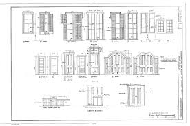 Home Plan Designs Jackson Ms Charles Manship House Jackson Ms Historic Details