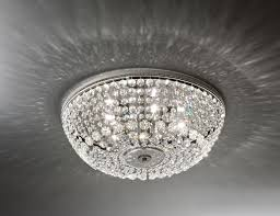 swarovski crystal lighting fixtures for bathroom upstairs hall