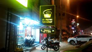 Electronics Shops Near Mehdipatnam Six Degrees Fahrenheit In Habsiguda Hyderabad 360 View