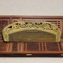compare prices on carving wood shopping buy low