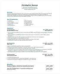 reception resume samples spa receptionist resume medical