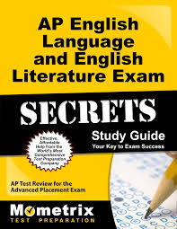 100 figurative language study guide answers figurative