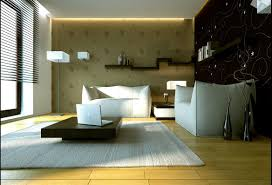 modern living room ideas on a budget living room shocking living room design ideas country glamorous