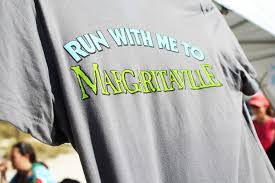 halloween city pensacola fl run to margaritaville pensacola beach pensacola beach fl 2017