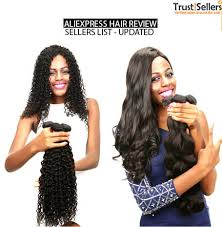 best hair on aliexpress best aliexpress hair review sellers list trust sellers aliexpress