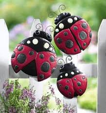 Ladybug Kitchen Curtains by Ladybug Kitchen Scrubby Holder Soap Lotion Pump Dispenser