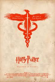 Harry Potter Designs 75 Best All Things Harry Potter Images On Pinterest Harry