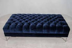 ottoman storage coffee table u2014 home design and decor designs