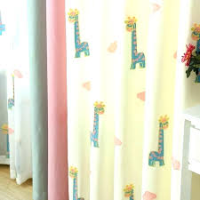 Yellow Curtains Nursery Baby Nursery Curtains Clame Co