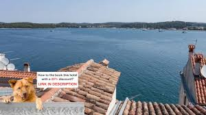hotel angelo d u0027oro rovinj croatia cheap hotel deals u0026 rates