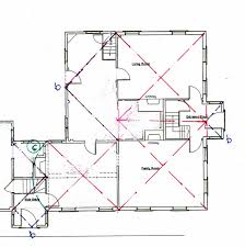 Wick Homes Floor Plans New Architecture Build Free 3d For My Tool Cheap Electrical A 2d