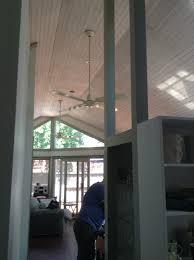 1990s interior design industrial retro design richmond creative elegance interiors p l