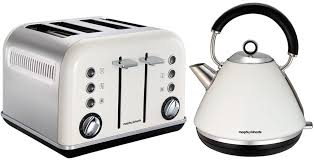 Morphy Richards Accents Toaster Review Morphy Richards Toaster Appliances Online
