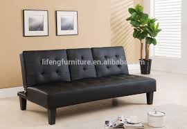 Click Clack Sofa Bed by Click Clack Leather Sofa Bed Click Clack Leather Sofa Bed